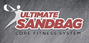 Ultimate Sandbag hiekkasäkki